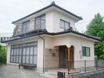 熊本市大窪T様邸