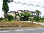 菊池郡菊陽町 Y様邸