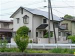 熊本市谷尾崎 Y様邸