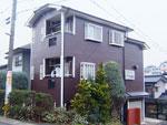 熊本市兎谷S様邸